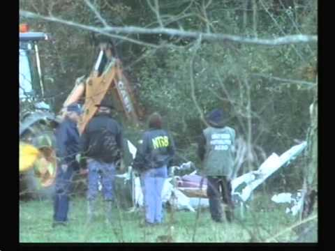 Business CEO, flight instructor killed in Kirksville plane crash