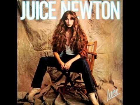 Juice Newton - River Of Love