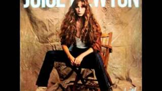 Juice Newton - River Of Love
