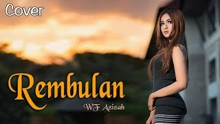 Download Lagu REMBULAN (Ukelele Version) ~ WF Azizah _ cover NELLA KHARISMA mp3