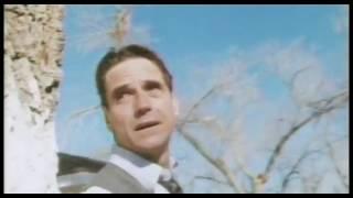 """ЛОЛИТА (1997) .Удаленная сцена №7 """"В отделении почты"""" (7 из 9)"""