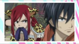 Baixar 【LHS】Grayza - She's a Lady 【Happy birthday, Alice-chan! ♥】