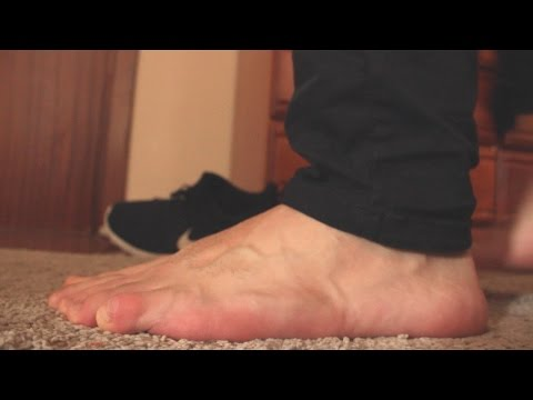 Teen Boy Foot Master Late Night Smelly Sock Worship Slave POV from YouTube · Duration:  2 minutes 55 seconds