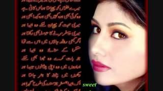 Aamir Rasheed maher