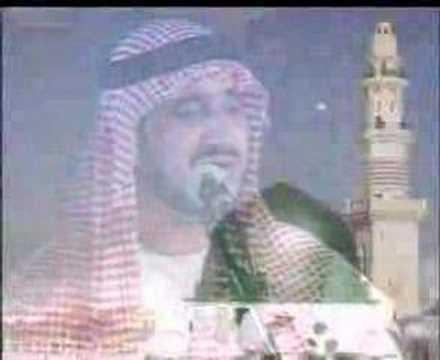 محمد العزاويmohammed al azzawi