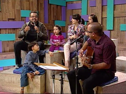 Baixar Felipe Tonasso e Fernando Rochael - (Especial Dia das Crianças)