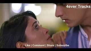 Bolna Mahi Bolna Whatsapp Status | Romantic Whatsapp Status | Niara Kartik Status