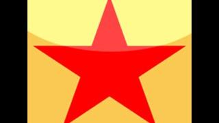 Баллистический калькулятор Стрелок (Бесплатная версия)