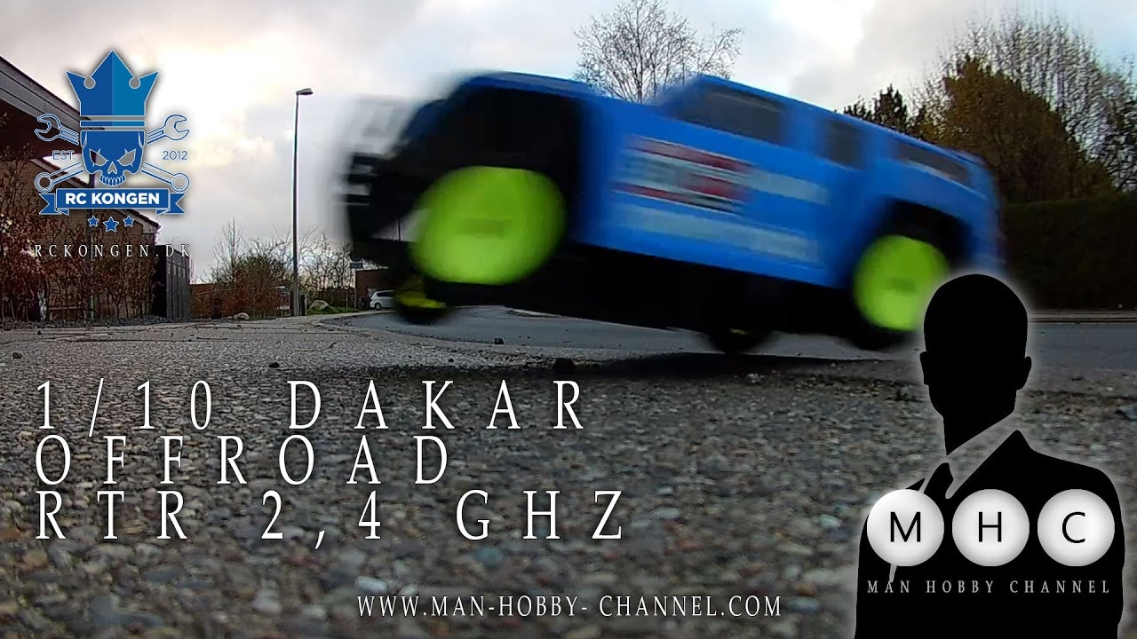cheap short course rc truck with Watch on Hsp 110 Scale 2 4ghz Rtr 18cxp Nitro Gas 4wd Radio Remote Control Rc Short Course Truck 94155 further 975563 Fargo Moorhead Area Radio Control 4 moreover Tekno Mt410 Rc Monster Truck additionally Waterproof Rc Trucks Cheap Sale in addition Truck Aluminum Wheels.