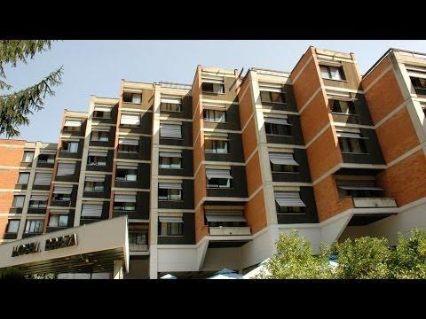 Hotel Breza - Vrnjacka Banja