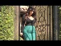 Kim Kardashian Shows Off Her Pregnancy Curves  [2013]