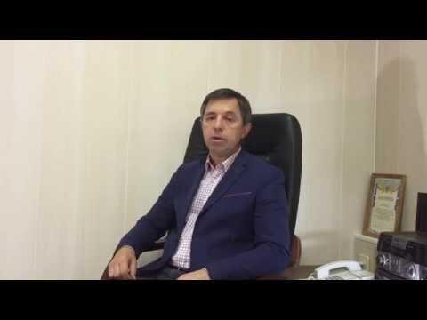 Прием цикловита консультация - Вопрос гинекологу - 03 Онлайн
