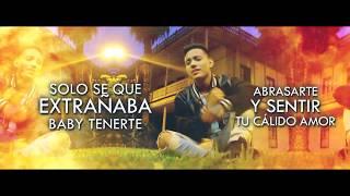 Bésame - Gilmar Mendoza - Oficial Lyric