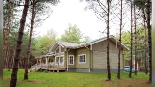 Как правильно считать смету на строительство дома(, 2014-07-25T04:40:40.000Z)