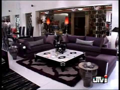 casa paradox luxury at home youtube