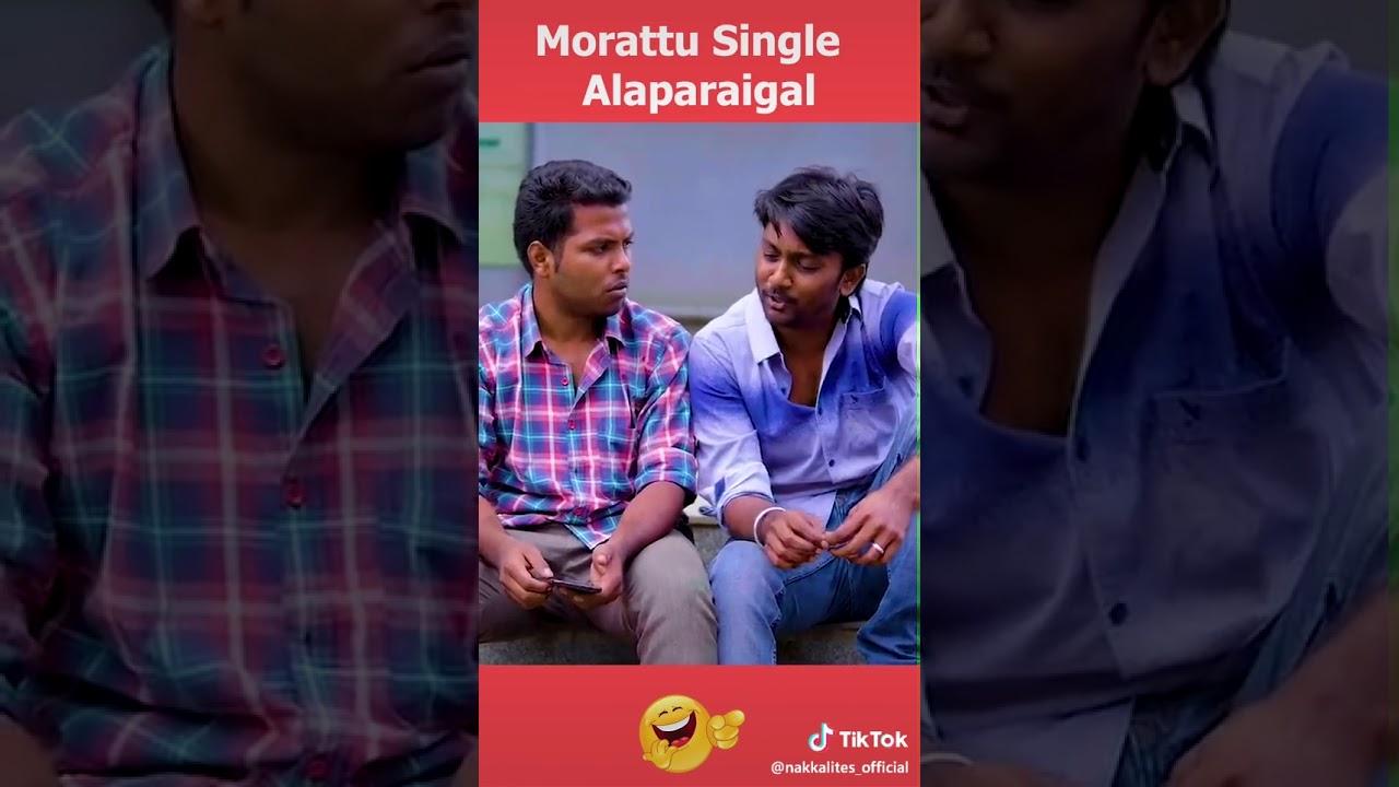 Singles WhatsApp status - YouTube