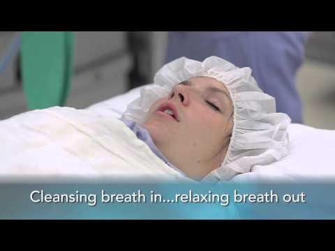 cesarean-surgery