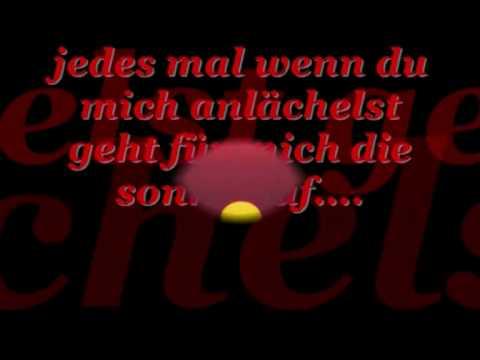 Liebesbeweis.VOB - YouTube