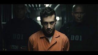 Twenty One Pilots Heathens Lyrics + MP3 DOWNLOAD