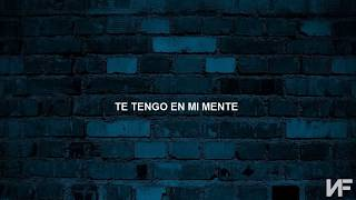 NF - Got You on My Mind (Sub. Español) Video