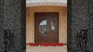 Двери элитные  Дверь  Мастер(, 2015-02-20T08:23:54.000Z)