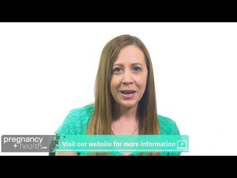 1 Month Pregnant Ultrasound Symptoms   Belly