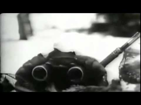 Top 10 WWII Inventions