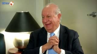 ¿Unión Alianza del Pacífico y Mercosur?