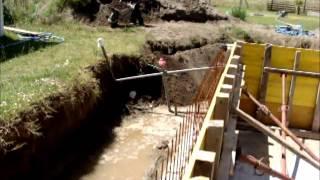 Gradnja Bazena(, 2013-03-11T16:59:55.000Z)
