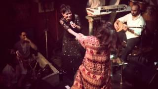 Yıldız Tilbe & Ceyl'an Ertem  @JOLLYJOKER Video