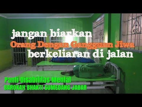 Video Klinik Khitan Rancakalong