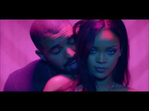 Rihanna Ft Drake - Work (Zouky J. Kompa remix)