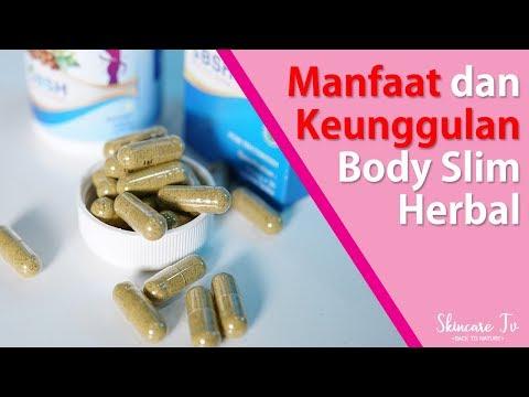 manfaat-dan-keunggulan-body-slim-herbal-(bsh)