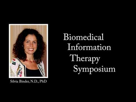 Trailer for Biomedical Therapy Symposium download