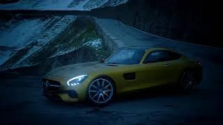 PS4『Gran Turismo Sport』宣傳影片