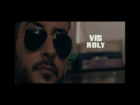 Download Veezy - Roly (Official Video)