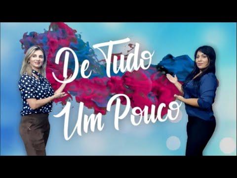 Entrevista com a Diretora do Hospital Regional, Danyelle Soares, e Enfermeira Juliana Martinovski.