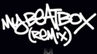 BASSBIN TWINS - MY BEATBOX (REMIX)