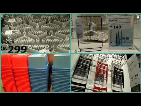 very-useful-home-office-storage-organisation-items-at-ikea-|with-price-offer-details#laikrastv
