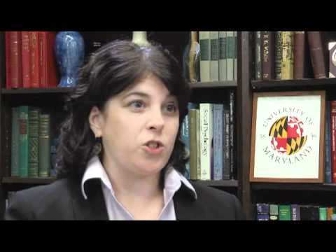 Michele Gelfand Leads World-Wide Assessment of Key Cultural ...