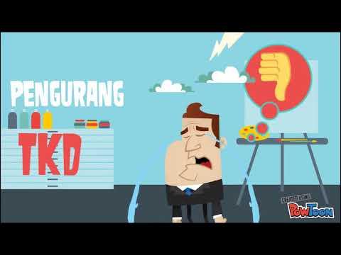 Elektronik Remunerasi Kinerja (ERK)
