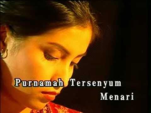 PURNAMAH INDAH - L.RAMLEE