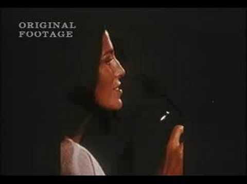 Rita Coolidge   Your Love Lifts Me Higher Karaoke