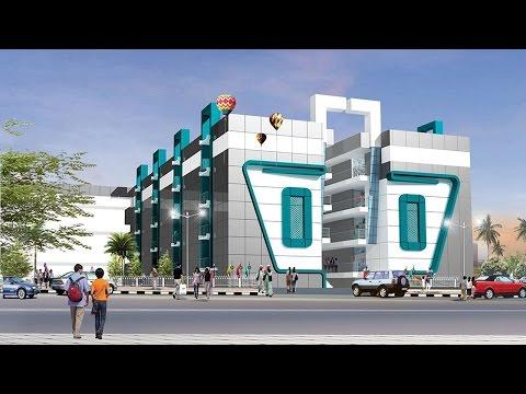 15-modern-buildings-amp-commercial-building-architecturaldesign-ideasplaza-design
