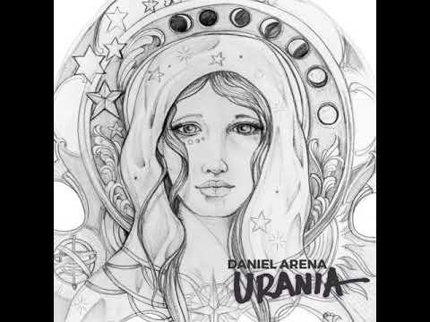 Daniel Arena - Urania (Full Album) Mp3