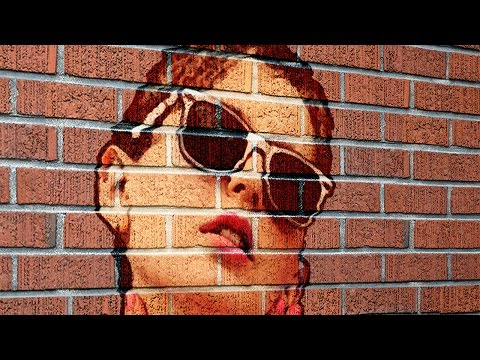 photoshop-tutorial:-how-to-transform-a-photo-into-a-brick-wall-portrait