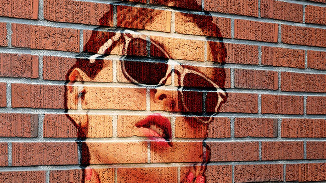 Photoshop Tutorial: How to Transform a Photo into a Brick ...