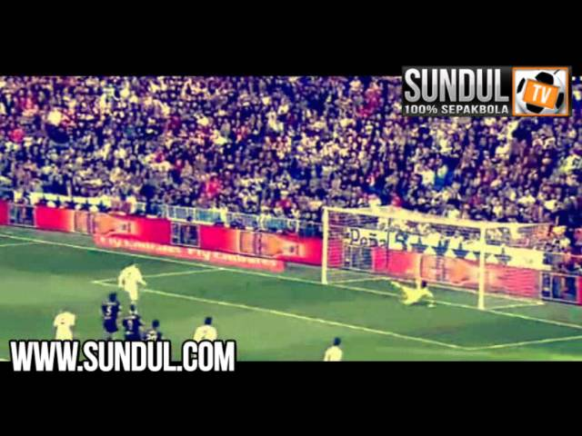 RVP Celebrate | Messi Injury | CR7 and Ibra Hattrick | Bernabeu Change The Name? | Video Bola.. Travel Video
