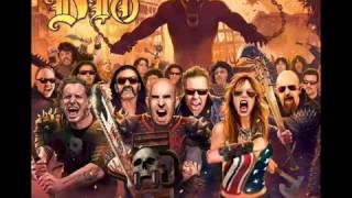 Motörhead with Biff Byford  - Starstruck  (Dio Tribute-This is your life 2014)