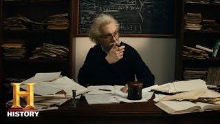 Secrets of Einstein s Brain One Brain s Journey History